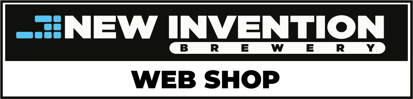 New Invention Brewery