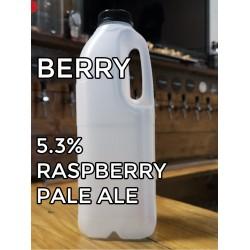 Berry 2 pints