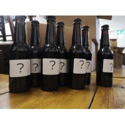 MYSTERY BOX - 12 x bottles...