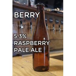 Berry - 330ml Bottle